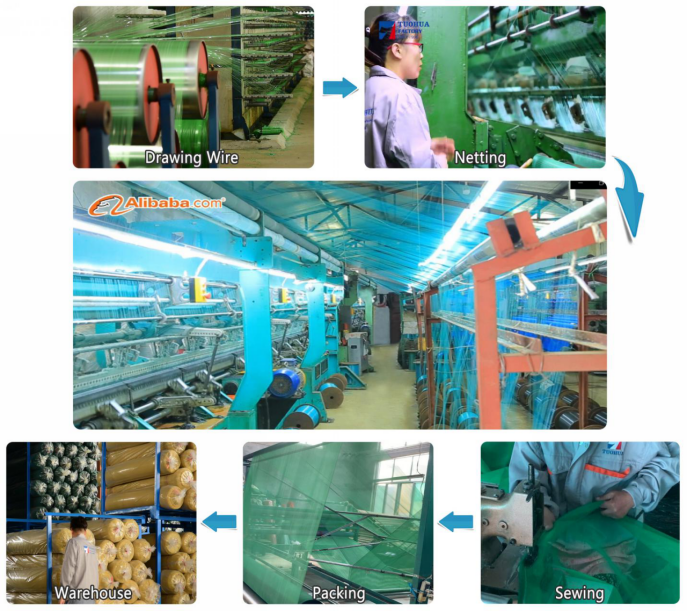 Tuohua Netting Factory.png