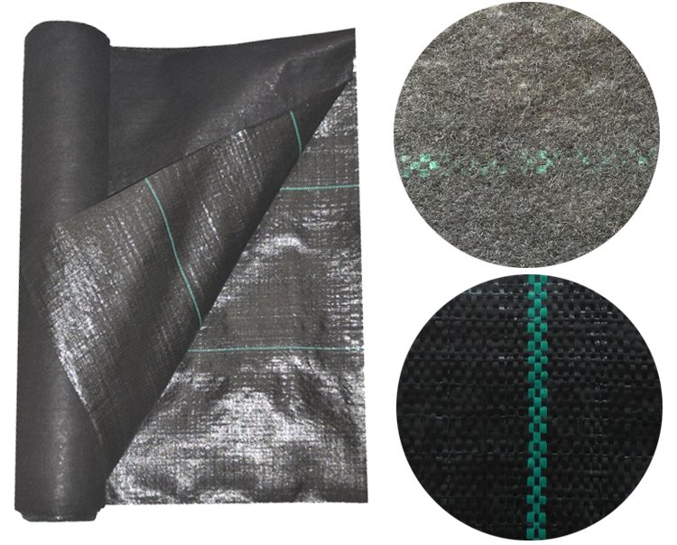 Needle Punched Woven Weed Mat.jpg