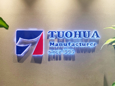 Hebei Tuohua Metal Products Co., Ltd.