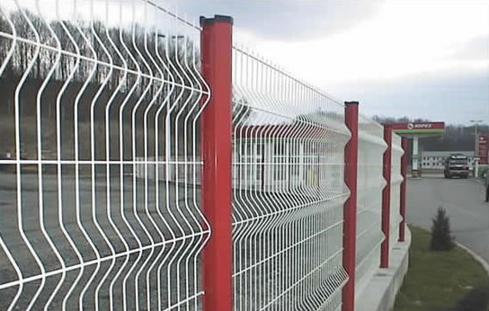China Wire Fence Supplier, Wire Mesh Sheet Manufacturer